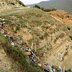 産業廃棄物の排出事業者に不法投棄の責任はある?
