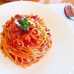 レストランで料理の写真を撮ってブログにアップすると違法?