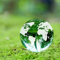 地球温暖化と法律