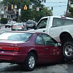 「低血糖症」による自動車事故について
