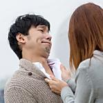 婚約していた相手が浮気をした場合は慰謝料請求できる?
