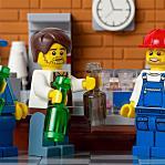 変形労働時間制はどんな場合が違法になるのでしょうか?