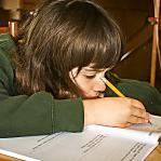 家庭教師の仕事を予想より早く辞めることになった場合は?