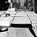 決議事項 ~計算書類等の提出及び業績開示の承認2~