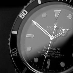 店員のミスで値札よりも高価な時計を買えたが、返還義務はあるのか?