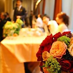 結婚式で使用する音楽の著作権について