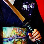 日本刀の登録証はどこが発行する?