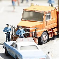 飲酒運転に対する厳罰化、そのきっかけになったのは?