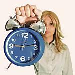 就業時間前の出社を義務づけられた場合の賃金はどうなりますか?