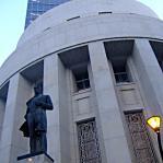 地方公務員は株式投資ができる?