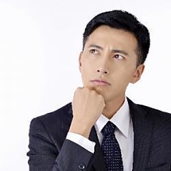 自己都合退職を会社都合退職に変更できる場合はある?