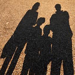 連れ子がいる場合の養子縁組はどうすればいいでしょうか?