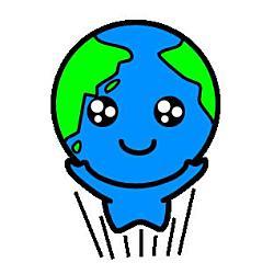 地球のために約束した自治体はどこだ!?