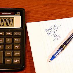 休職期間は有給休暇の出勤率計算でどのように考えるのか?