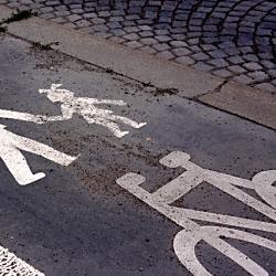 道交法を知らないから自転車で事故を起こしても休業補償はしないというのは許される?