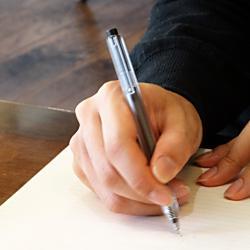 署名又は記名押印3
