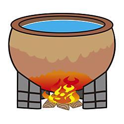 死刑が許されているなら、釜茹でや火あぶりによる死刑執行は可能?