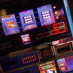 オンラインカジノで遊ぶことは違法ですか?