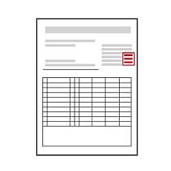 請求書を出していれば、貸金の消滅時効は止まる?