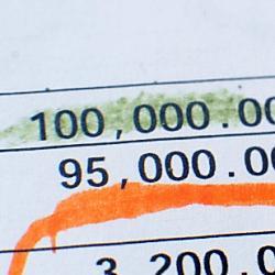 自己破産後にきた債務の支払い請求には応じるべき?