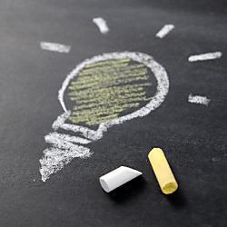 特許法の基礎知識