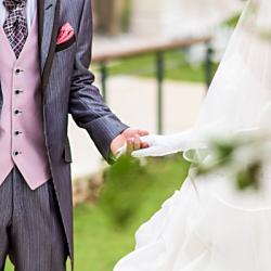 日本で婚前契約書って有効?