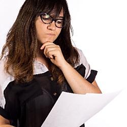債務者が勝手に書いたかもしれない連帯保証人に請求しても大丈夫?
