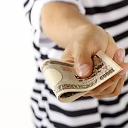 彼女から借りたお金の時効について