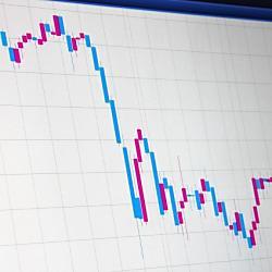 株価予測の書き込みにも注意が必要?