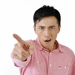 迷惑な賃借人に退去してもらうことはできる?