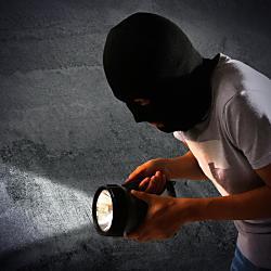 窃盗の犯人が未成年だった場合の損害賠償請求はどうなるの?