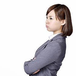 業務委託契約を解除して返金を求めることは可能でしょうか?