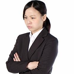 不当解雇にどのように対応すればよいでしょうか?