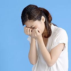 DVの被害と無理やりの協議離婚書類作成にどのように対応するべきか?