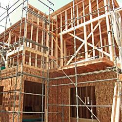 建築途中に注文者が死亡した場合の請負契約ってどうなる?