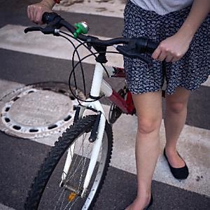 バス通勤で交通費申請して自転車通勤。問題ない?