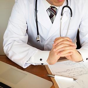 医療過誤が疑われる病院にどのように対処すべきでしょうか?