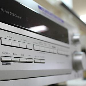 レンタルCDをBGMにすると違法?
