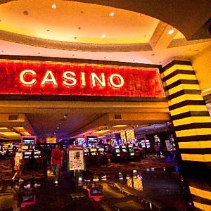 賭博に揺れるスポーツ界