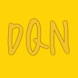 「DQN」がスラングとして認められた事案?