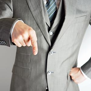 業務上のミスについて、損害賠償請求に応じなければならない?