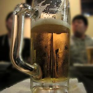 未成年の飲酒の処罰は?
