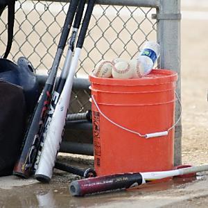 野球チームの代表がした横領への対処方法?
