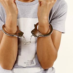 逮捕されたらどこの留置場に行くのが基本なのか?