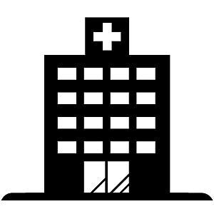 緊急措置入院とはどんな制度?