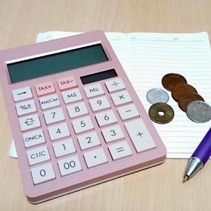 自己破産になりますか?債務整理になりますか?