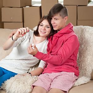 賃貸住宅に契約当初にはいない同居人がいる場合の対処方法は?