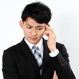 入社直後に会社が倒産した場合、損害賠償を請求できる?