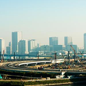 リオ五輪に続く、東京五輪。すでに法整備がされている?