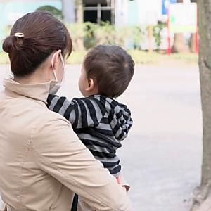 親権者を決めないと離婚はできない!親権獲得の為の重要ポイント